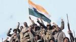விஜய் திவஸ் டிசம்பர் 16: இந்திய ராணுவத்தின் வரலாற்று பெருமை வாய்ந்த வங்கதேச விடுதலை போர்!