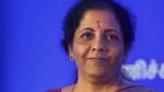 'போர்ப்ஸ்'.. உலகின் சக்தி வாய்ந்த பெண்கள் பட்டியலில் நிர்மலா சீதாராமன் உள்பட 2 தமிழ் பெண்கள்!