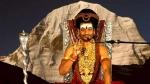 நோ சூடு.. நோ சொரணை.. பொறுத்தது போதும் பொங்கி எழு.. மனோகரா பஞ்ச் பேசிய நித்யானந்தா