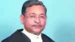 இந்திய நீதித்துறையில் முதல்முறை.... அலகாபாத் ஹைகோர்ட் நீதிபதி மீது  சிபிஐ ஊழல் வழக்கு