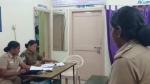 இந்தியாவின் தலைசிறந்த 10 காவல் நிலையங்கள் பட்டியலில் தேனி காவல் நிலையம்!