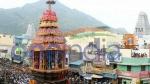பக்தர்கள் கூட்டம் அலை மோதுவதால்.. திருவண்ணாமலை மாவட்டத்திற்கு நாளையும் பொது விடுமுறை