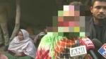 உ.பி. முதல்வர் யோகி ஆதித்யநாத் நேரில் வரவேண்டும்.. உன்னாவ் பெண்ணின் சகோதரி