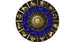 பிப்ரவரி மாத ராசி பலன்கள் 2020 - எந்த ராசிக்காரர்களுக்கு லாபம் யாருக்கு வருமானம் வரும் தெரியுமா