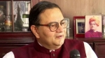 பெரும்பான்மை இருப்பதற்காக அச்சுறுத்தும் அரசியல் செய்வதா? பாஜகவில் தொடரும் நேதாஜி பேரனின் கலகக் குரல்