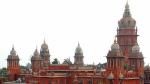 நடிகர் சங்கத் தேர்தல் தொடர்பான வழக்குகளில் சென்னை ஹைகோர்ட் இன்று தீர்ப்பு!