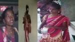 ஹிந்தி பேசியதும் ஜான் என்னை திரும்பி பார்த்தான்.. வயிற்றில் துணியை கட்டி.. கடத்தல் ரேவதி பகீர்!