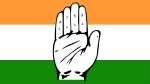 களைகட்டும் டெல்லி சட்டசபை தேர்தல்.. 54 தொகுதிகளுக்கு வேட்பாளர் லிஸ்ட்.. காங்கிரஸ் வெளியிட்டது