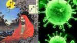 போதி தர்மர் மீண்டும் வருவாரா?.. உயிர்க் கொல்லி வைரஸ்.. கரோனோவின் பிடியில் சிக்கி தவிக்கும் சீனா