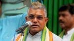 ஏடிஎம் வாசலில் 100 பேர் இறந்தாங்கன்னா... ஷாஹீன் பாக்கில் ஏன் யாரும் சாகவில்லை.. பாஜக தலைவர் சுளீர்