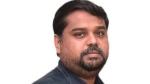 புதிய முகம்.. சர்ப்ரைஸ் காத்து இருக்கிறது.. தமிழக பாஜக தலைவரை கணிக்கும் திமுக எம்பி செந்தில்குமார்