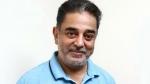 நான் சொன்ன மாதிரியே திமுக-காங்கிரஸ் இடையே பிரிவினை ஏற்பட்டுள்ளது.. கமல் ஹாசன்