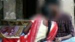 காதலன் கழுத்தில் கத்தி வைத்து மிரட்டி.. காதலியை சீரழித்த கொடுமை.. 2 பேர் கைது.. வேலூர் கோட்டை ஷாக்