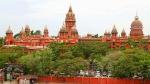 இந்து மகா சபை கூட்டம் குறித்து கோவை போலீஸுக்கு ஹைகோர்ட் உத்தரவு