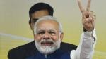 அசைக்க முடியாத மோடியின் செல்வாக்கு.. இப்போதும் இவர்தான் பெஸ்ட்.. மூட் ஆப் நேஷன் சர்வே முடிவுகள்!