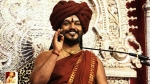 இன்டர்போல் ப்ளூகார்னர் நோட்டீஸ்.. நித்யானந்தா எங்கிருக்கிறார் தெரியுமா?
