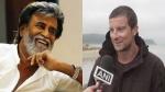 Rajinikanth: Man vs Wild சூட்டிங் ரத்து.. நடுக்காட்டில் நடந்தது என்ன.. ரஜினிகாந்த் பரபர விளக்கம்