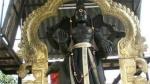 சனிப்பெயர்ச்சி 2020: இந்த சனிப்பெயர்ச்சியால் விபரீத ராஜயோகம் உங்களுக்கு வரப்போகுது