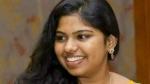 கழுத்தில் இறங்கிய கத்தி.. கனடாவில் தாக்குதலுக்குள்ளான தமிழ்ப் பெண்.. ஷாக்கில் குன்னூர்!