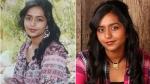 உடம்பில் காயங்கள் இல்லை.. குளத்தில் மிதந்த 21 வயது இந்திய மாணவி.. அமெரிக்காவில் ஷாக்
