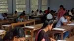 டி.என்.பி.எஸ்.சி. குரூப் 4 தேர்வு முறைகேடு- சிபிசிஐடி விசாரணை தொடங்கியது