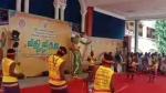 மக்கள் மறந்த கலைஞர்களுக்கு மரியாதை செலுத்திய வீதி விருதுகள் திருவிழா!
