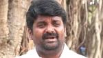 தமிழகத்தில் கொரோனா வைரஸ் அறிகுறி இல்லை.. சுகாதாரத் துறை அமைச்சர் விஜயபாஸ்கர்