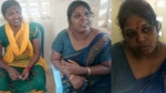 சாயந்திரத்துக்குள்ள பணம் வரணும்.. இல்லாட்டி.. மிரட்டிய கும்பல்.. மண்ணெண்ணை கேனை தூக்கிய இரு பெண்கள்!