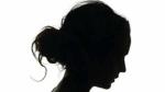 நண்பனின் மனைவி மீது ஒரு கண்.. நள்ளிரவு.. துப்பாக்கி முனையில் பெண்ணை நாசம் செய்த 4 பேர்.. உ.பி. ஷாக்