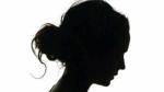 ஷேர் ஆட்டோவில்.. பெண்ணுக்கு நேர்ந்த கதி.. பின்னால் உட்கார்ந்திருந்த 2 இளைஞர்கள் செய்த காரியம்.. ஷாக்