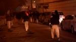 டெல்லி வன்முறைகளில் 13 பேர் பலி- நள்ளிரவில் தேசிய பாதுகாப்பு ஆலோசகர் அஜித் தோவல் ஆலோசனை