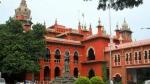 41 சிலை கடத்தல் வழக்குகளின் ஆவணங்கள் மாயமான விவகாரம்..  டிஜிபிக்கு ஹைகோர்ட் அதிரடி உத்தரவு