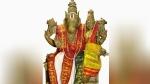 மாணவர்கள் தேர்வில் அதிக மதிப்பெண்கள் பெற ஸ்ரீ தன்வந்திரி பீடத்தில் ஆறு ஹோமங்கள்