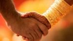 கல்யாண வாழ்க்கையில பிரச்சினையா எல்லாம் கிரகம்தான் - பரிகாரம் பண்ணுங்க