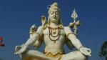மகா சிவராத்திரி நாளில் அமைதியாக சிவ மந்திரம் சொன்னால் கிடைக்கும் புண்ணியங்கள்
