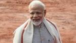 பிரதமர் மோடியுடன் காந்தியடிகளின் சபர்மதி ஆசிரமம் செல்கிறார் டொனால்ட் டிரம்ப்