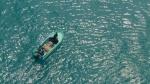 தனுஷ்கோடி அருகே.. 3.5 கிலோ தங்கத்துடன் வந்த இலங்கை படகு.. ஹெலிகாப்டரில் மடக்கிய இந்திய கடற்படை