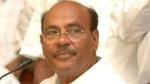 டிஎன்பிஎஸ்சி குரூப் 4 பணிக்கு இரு தேர்வுகளை நடத்துவது நியாயமற்றது.. ராமதாஸ் அதிருப்தி