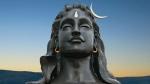 மகாசிவராத்திரி 2020 : மேஷம் முதல் மீனம் வரை 12 ராசிக்காரர்கள் என்ன அபிஷேகம் செய்யலாம்