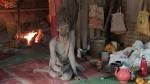கொரோனா வைரஸ் நோயை குணமாக்குவேன் - மகாசிவராத்திரி நாளில் சவால் விட்ட பாபாஜி