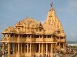 சோம்நாத் முதல் ராமேஸ்வரம் வரை 12 ராசிக்காரர்கள் வணங்க வேண்டிய 12 ஜோதிர்லிங்க ஆலயங்கள்