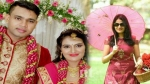 சரத்தை விட்டுடாதீங்கம்மா.. உன்னைதான் ரொம்ப மிஸ் பண்ணுவேன்.. கலங்கடிக்கும் சுஷ்மிதாவின் கடைசி மெசேஜ்