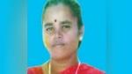45 வயது மாரியம்மாளுடன் 28 வயது இளைஞர்..
