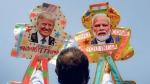 உன்னை பிடிக்கும்.. ஆனா.. லவ் எல்லாம் இல்லை.. இந்தியாவிற்கு ஜாலி டிரிப் வரும் டிரம்ப்.. பின்னணி என்ன?