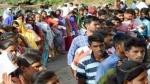 பாஜகவின் படுபயங்கரமான சாதனை... உ.பி.-யில்  2 ஆண்டுகளில் வேலைவாய்ப்பு இல்லாதோர் எண்ணிக்கை 58%