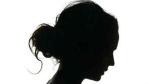 ஆசையாக வேலைக்கு வந்த பெண்கள்.. 10 பேரையும் பக்கத்தில் நிர்வாணமாக நிற்க வைத்து.. குஜராத்தில் கொடுமை