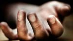 கொரோனாவில் புதிய சிக்கல்- கேரளாவில் மது குடிக்க முடியாமல் 7 பேர் தற்கொலை