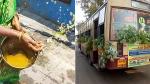 Fake News: வதந்தின்னாலும் ஒரு அளவு வேணாமா.. கொடூர கொரானாவுக்கு மஞ்சளும், வேப்பிலையும் மருந்தா?!