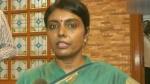 தமிழகத்தில் 411 பேருக்கு கொரோனா.. ஆனாலும் ஒரு நல்ல செய்தி இருக்கு.. பீலா ராஜேஷ் சொன்னதை பாருங்க