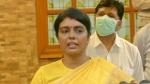 ஒரே சோர்ஸ்.. இதுவரை இப்படிதான் டெஸ்ட் செய்கிறோம்.. கொரோனா குறித்து முதல்முறை விளக்கிய பீலா ராஜேஷ்
